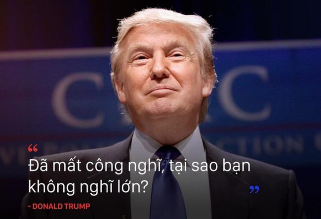 dau-tu-can-ho-khach-san-hay-hoc-donald-trump
