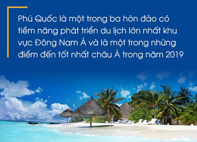 tiem-nang-du-lich-phu-quoc-con-rat-lon
