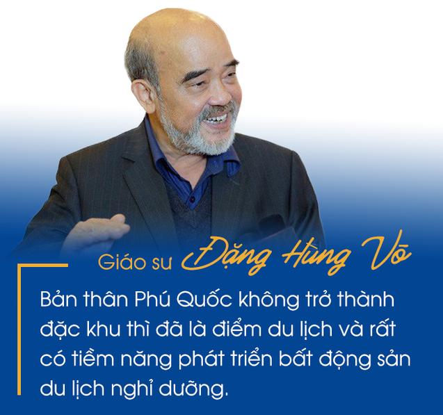 tiem-nang-thi-truong-bat-dong-san-phu-quoc
