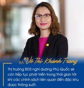 thi-truong-bat-dong-san-phu-quoc-co-tiem-nang-tang-gia-cao