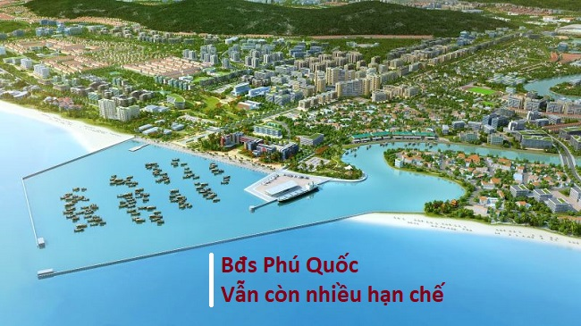 han-che-bds-phu-quoc