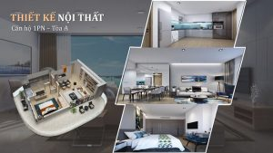 thiet-ke-can-ho-citadines-marina-ha-long