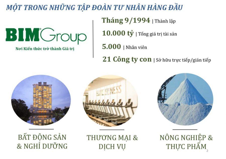 chu-dau-tu-bim-group-tap-doan-bds-hang-dau-viet-nam