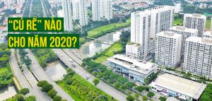 du-bao-thi-truong-bds-2020