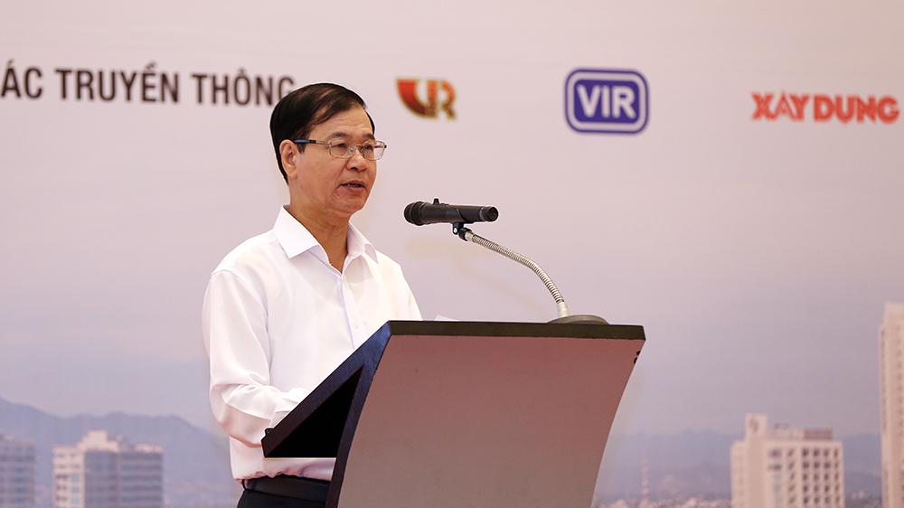 thi-truong-ha-long-co-tiem-nang-phat-trien-lon