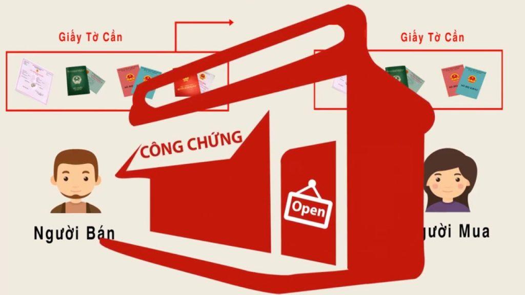 thu-tuc-chuyen-nhuong-can-ho