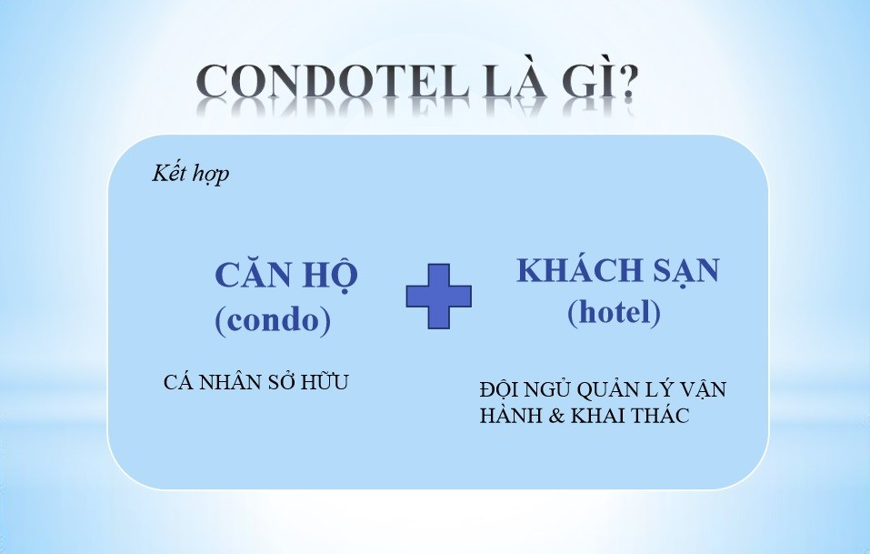 can-ho-condotel-la-gi