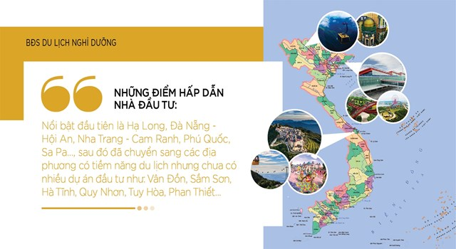 cac-thi-truong-can-ho-khach-san-phat-trien-nhat-ca-nuoc