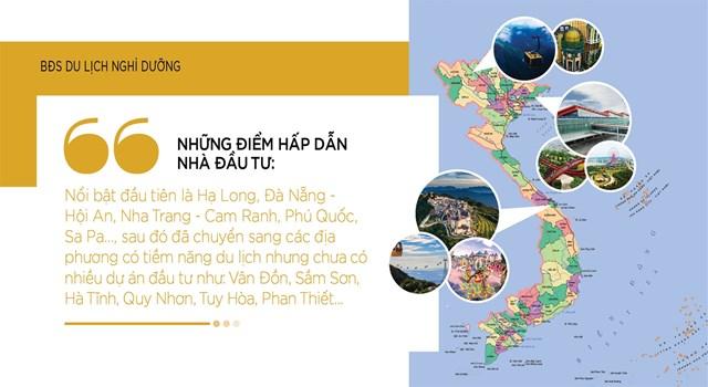 nhung-thi-truong-tiem-nang-phat-trien-condotel