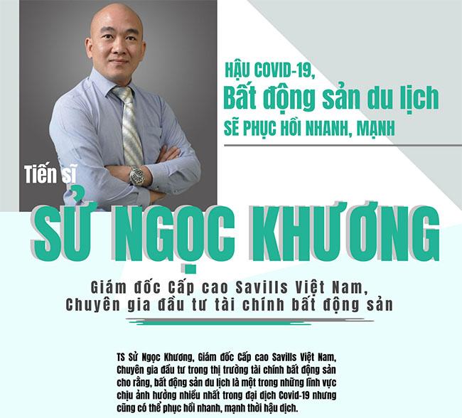 condotel-co-tiem-nang-phuc-hoi-manh-me