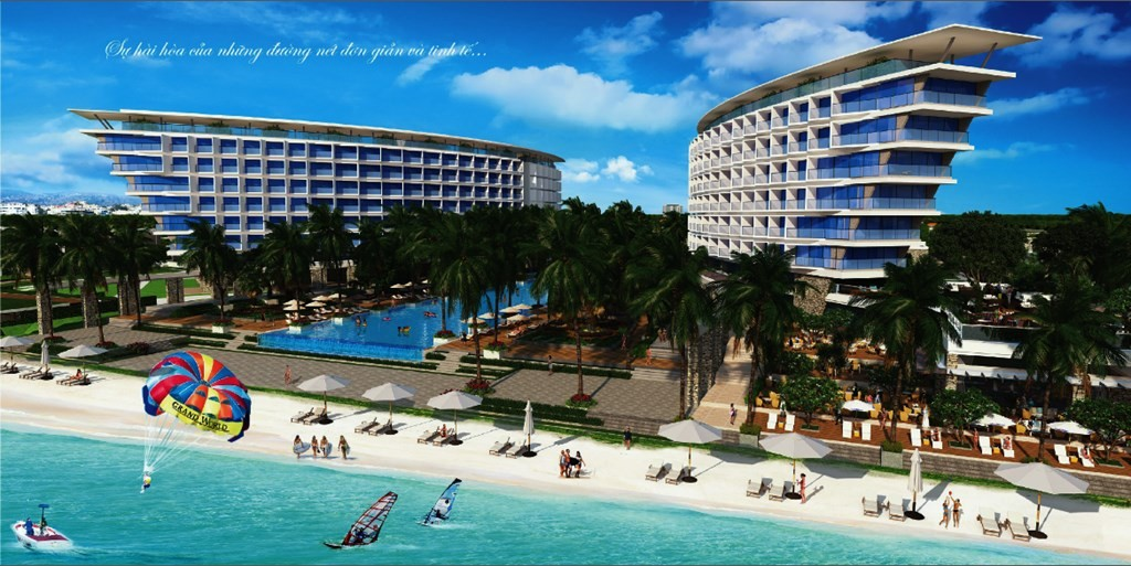 du-an-condotel-grand-world-phu-quoc