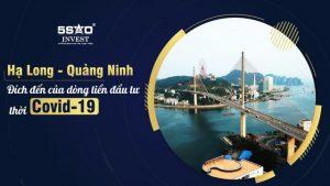 thi-truong-bat-dong-san-quang-ninh-hut-nha-dau-tu