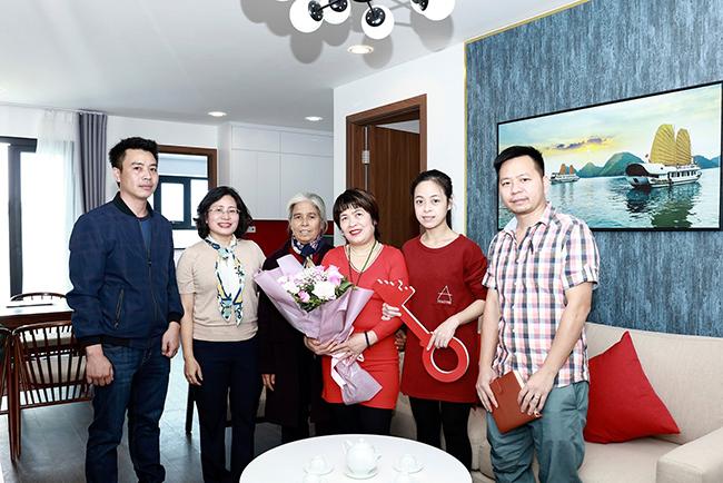 Ha-Long-Bay-View-duoc-ban-giao