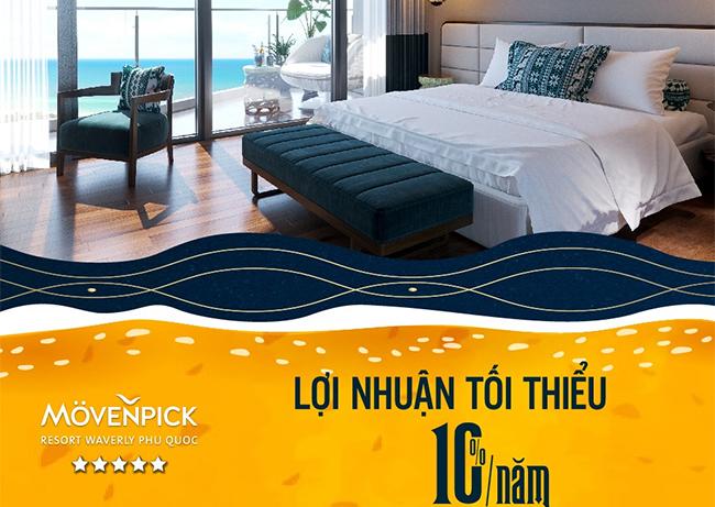 chinh-sach-ban-hang-condote-movenpick-phu-quoc
