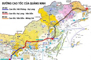 co-so-ha-tang-quang-ninh