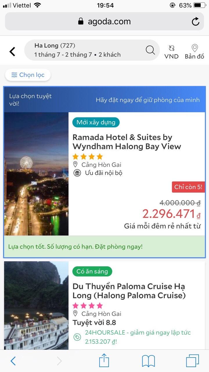 ha-long-bay-view-khai-truong