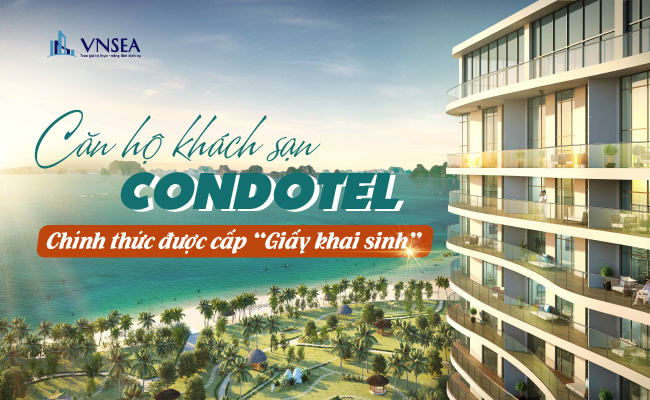 condotel-duoc-cap-so-do