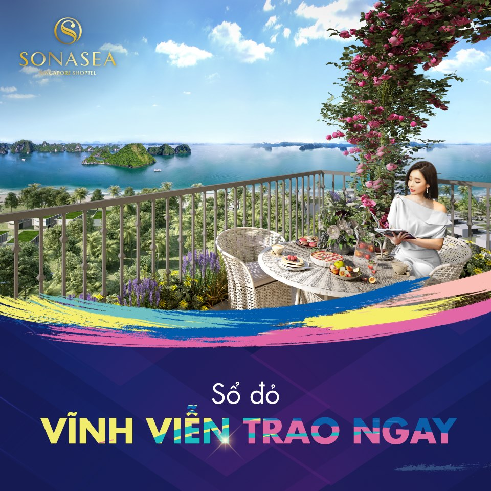 chinh-sach-sonasea-van-don