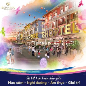 loi-the-singapore-shoptel-sonasea-van-don