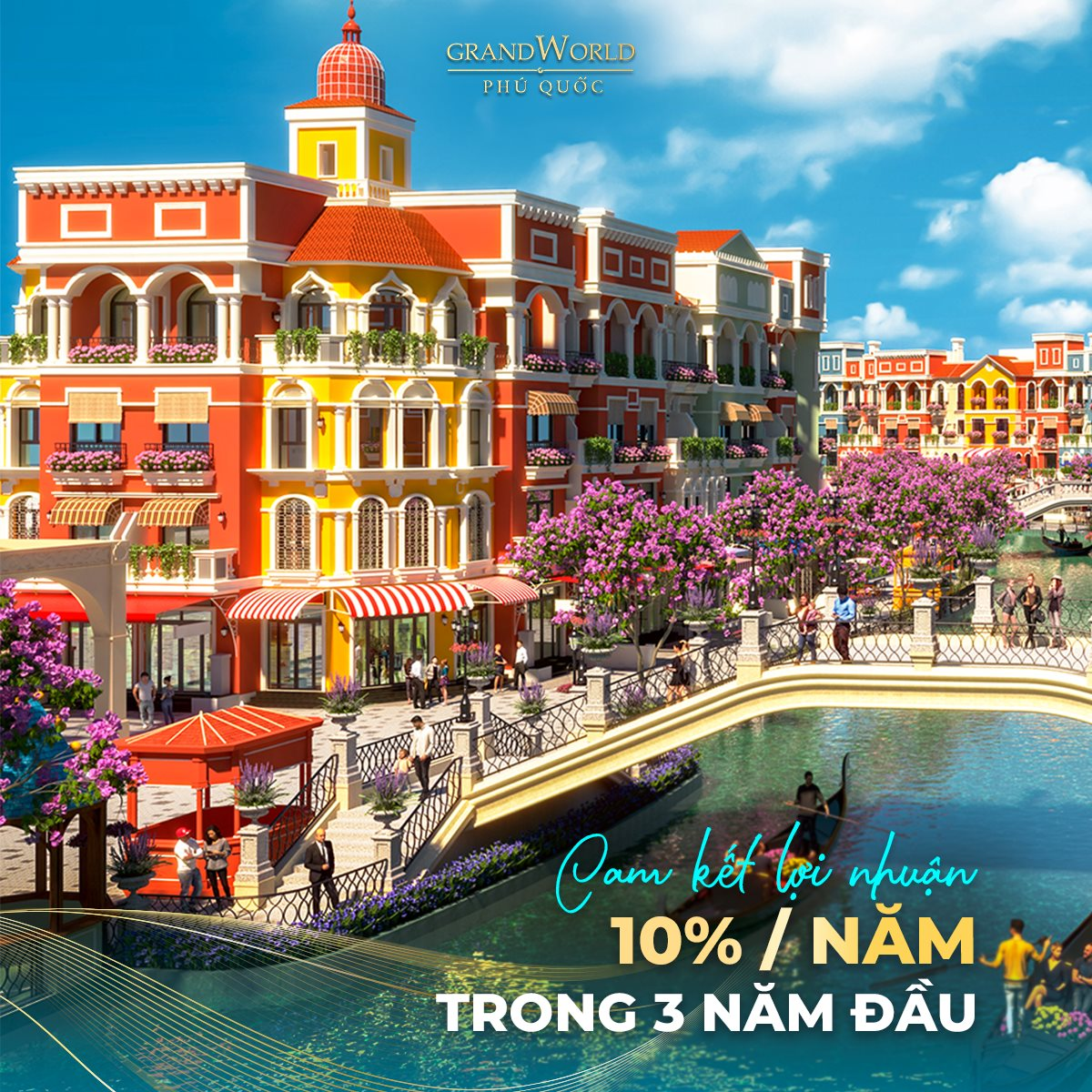 chinh-sach-ban-hang-condotel-grand-world-phu-quoc