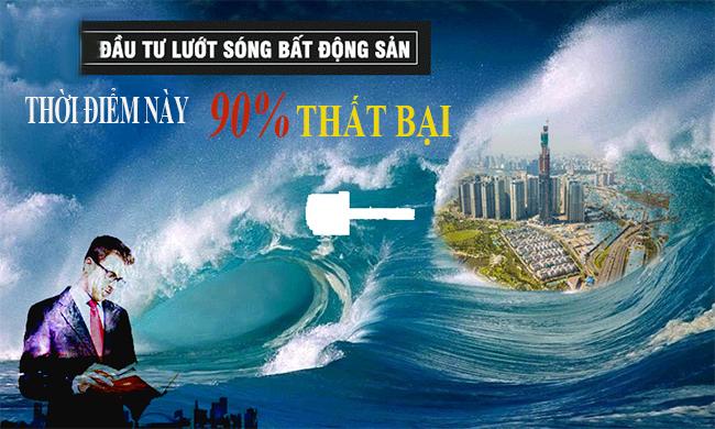 dau-tu-luot-song-bat-dong-san-thoi-diem-nay