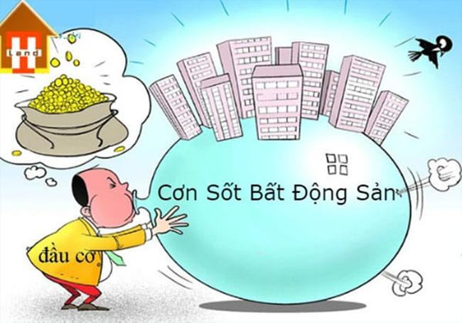 nha-dau-tu-luot-song-bat-dong-san