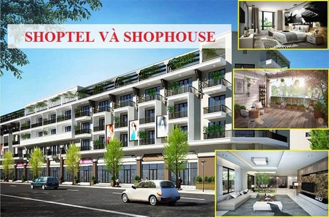 su-khac-biet-giua-shoptel-va-shophouse