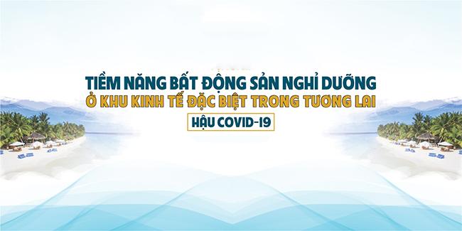 tiem-nang-bat-dong-san-nghi-duong-o-dac-khu-kinh-te