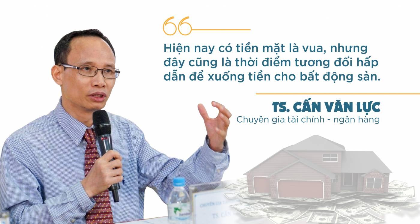tiem-nang-thi-truong-bat-dong-san