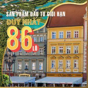 chi-co-86-lo-minihotel-tai-grandworld-phu-quoc