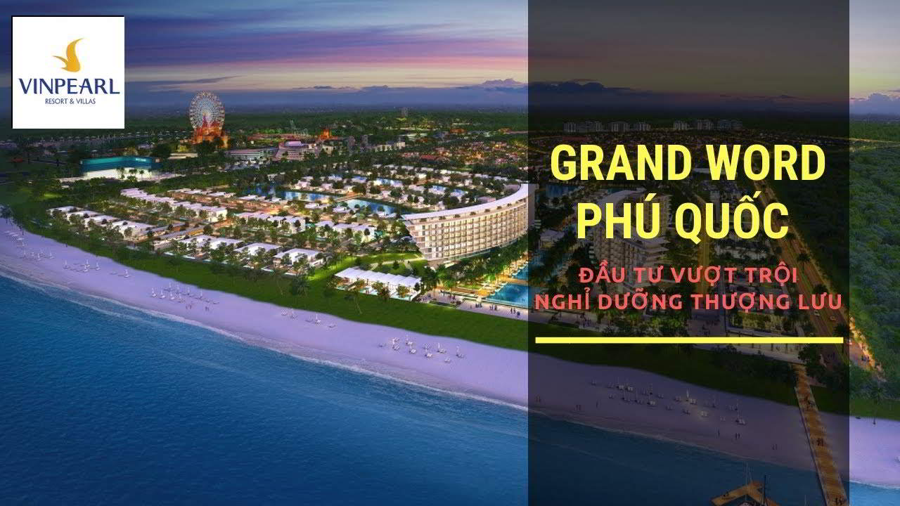 du-an-grand-world-phu-quoc