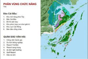 phan-vung-chuc-nang-dac-khu-kinh-te-van-don