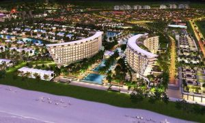 Dự án Grand World Phú Quốc – Tổng quan, bảng hàng & CSBH mới nhất
