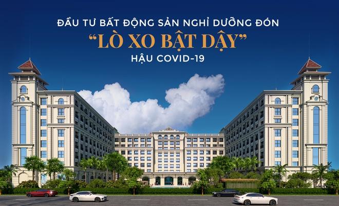 thi-truong-bat-dong-san-nghi-duong-ky-vong-phuc-hoi-manh-me