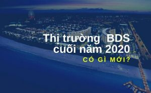 thi-truong-bds-cuoi-nam-2020