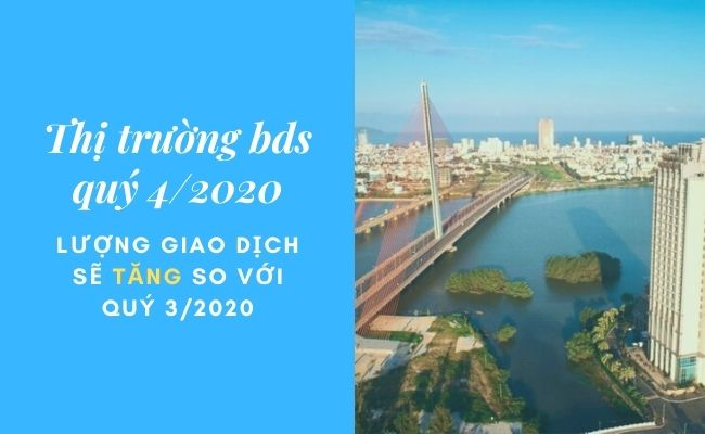 thi-truong-bds-quy-4-2020