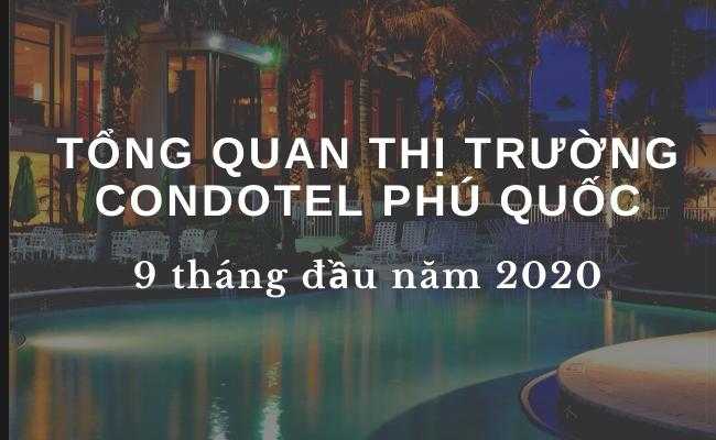 tong-quan-thi-truong-condotel-phu-quoc