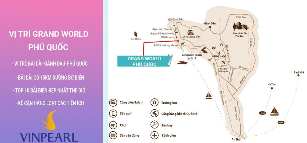 vi-tri-grand-world-phu-quoc