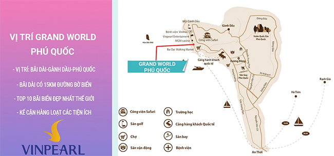 vi-tri-grand-world-phu-quoc-1