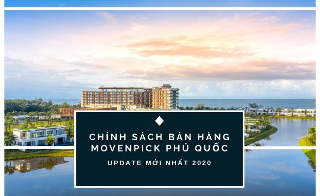 chinh-sach-ban-hang-condotel-movenpick-phu-quoc