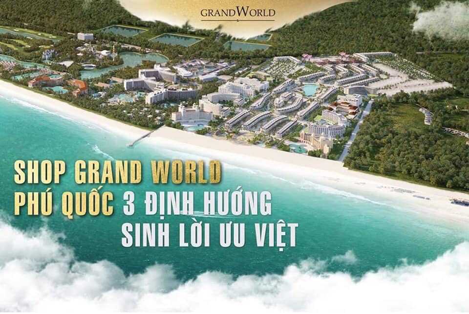 kinh-doanh-gi-tai-shophouse-grand-world-phu-quoc