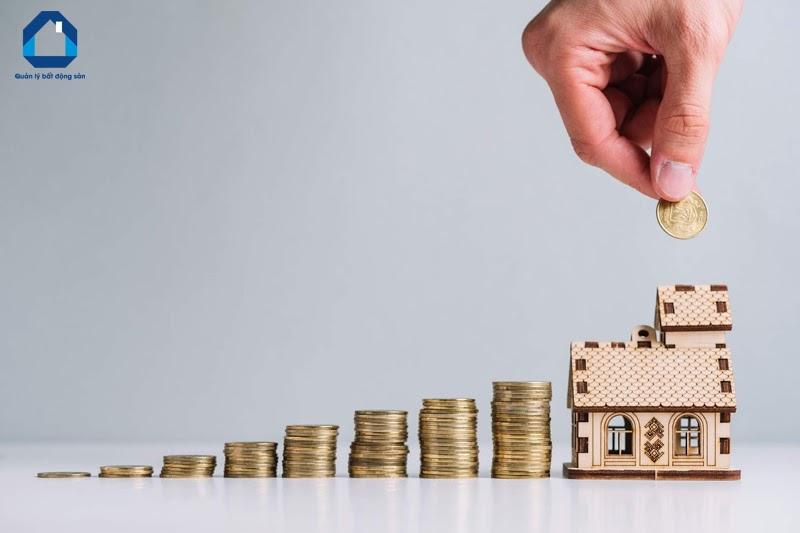 đầu tư bất động sản 2
