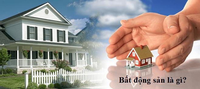 Bất động sản là gì? Có nên đầu tư bất động sản? - Dự án NovaLand