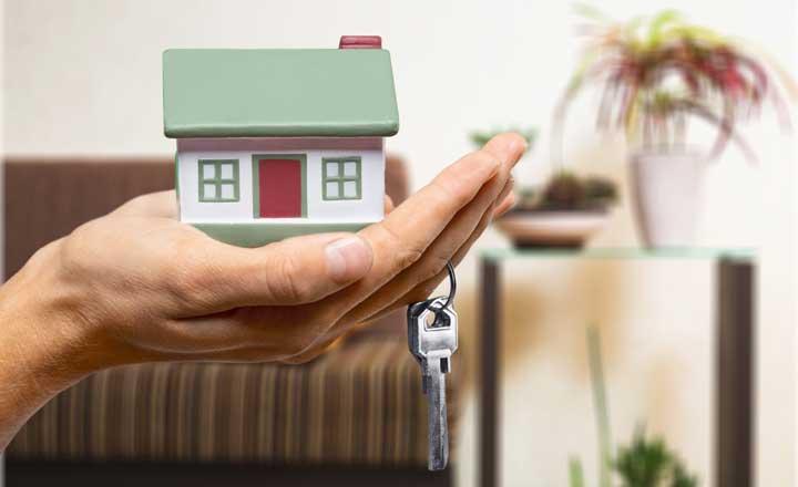 6 kinh nghiệm thuê nhà nguyên căn để giúp bạn hạn chế rủi ro
