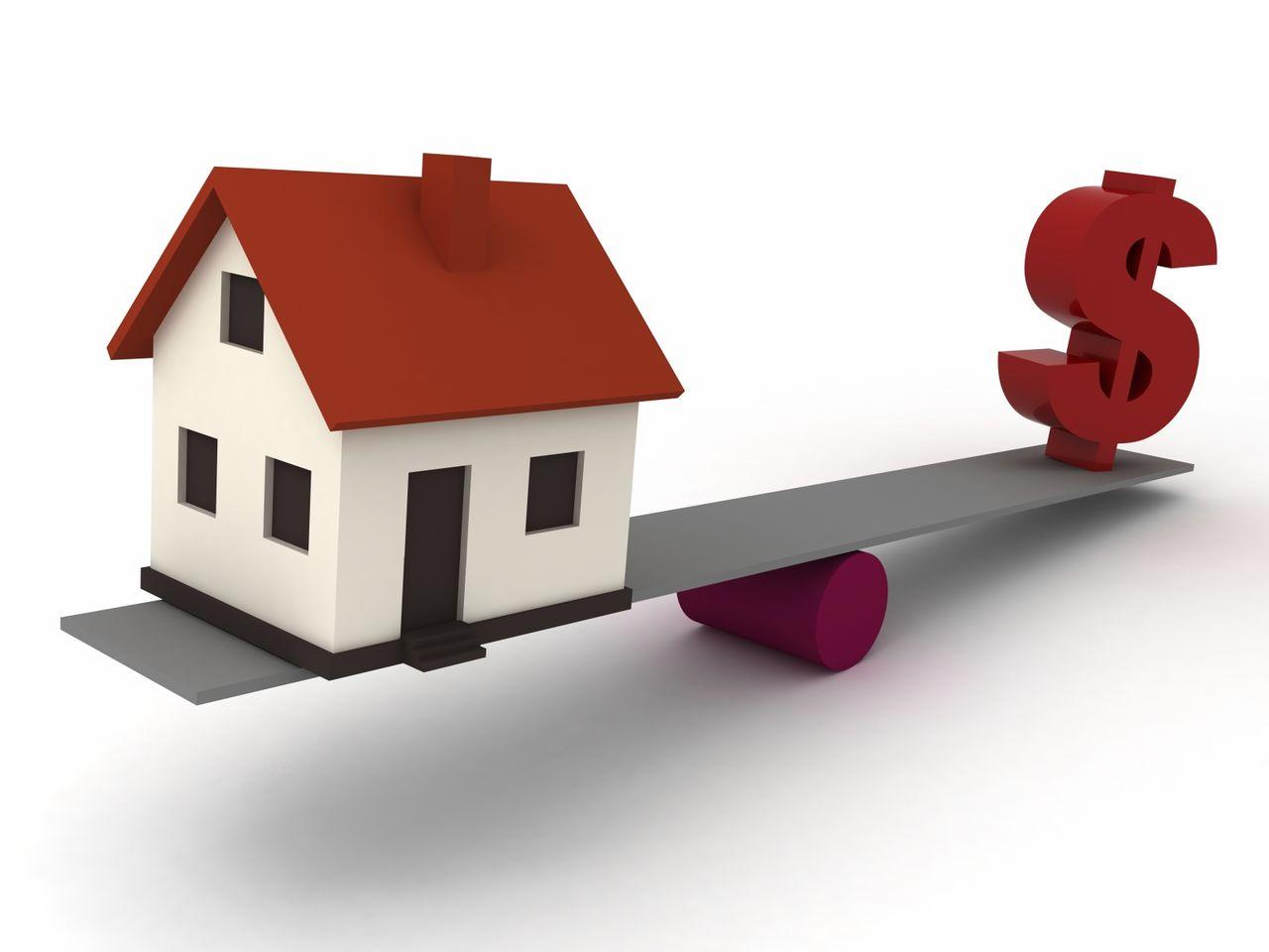 Gia tăng chuyên nghiệp định giá bất động sản tại Việt Nam