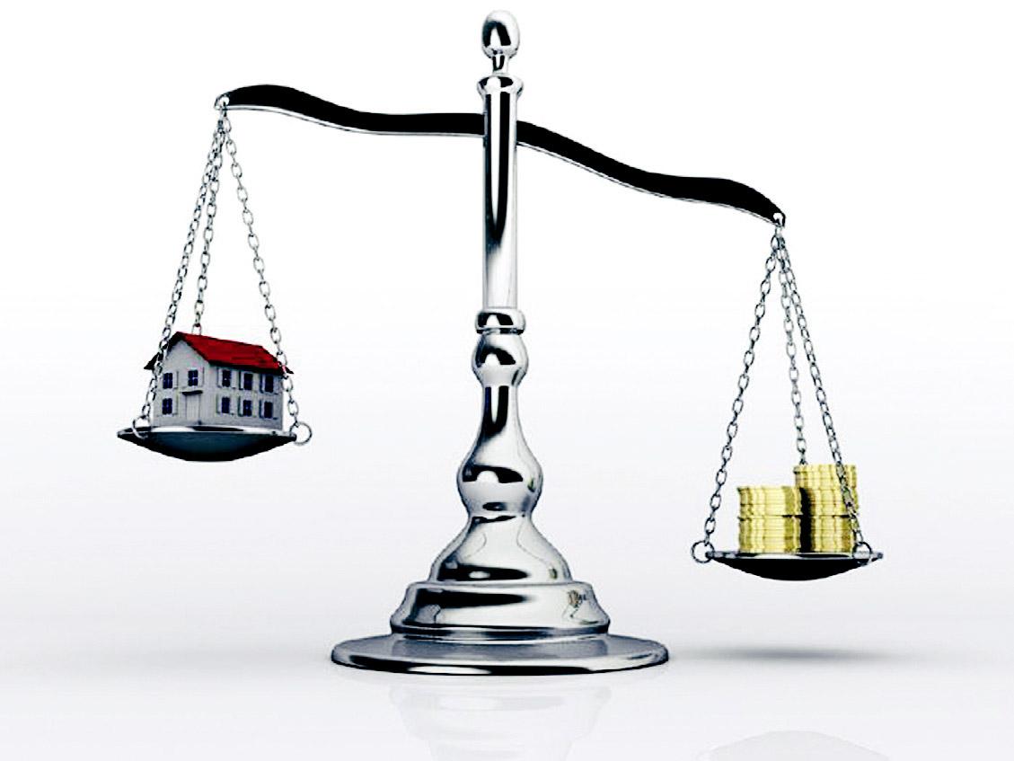 Bảo quản hồ sơ liên quan đến việc thi, quản lý, cấp Thẻ TĐV về giá