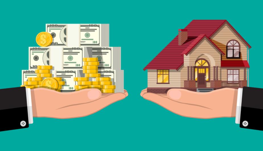 5 công việc pháp lý trước khi mua nhà ai cũng nên biết
