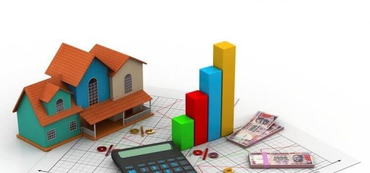 Các phương pháp thẩm định giá nhà đất phổ biến hiện nay – Tiết Kiệm Tài Chính
