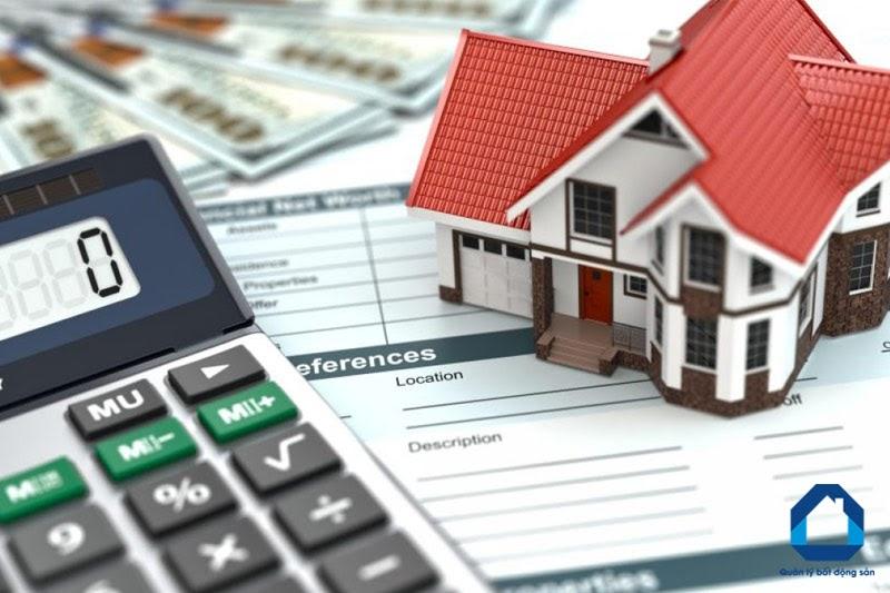 Thẩm định giá là gì? Các phương pháp thẩm định giá bất động sản