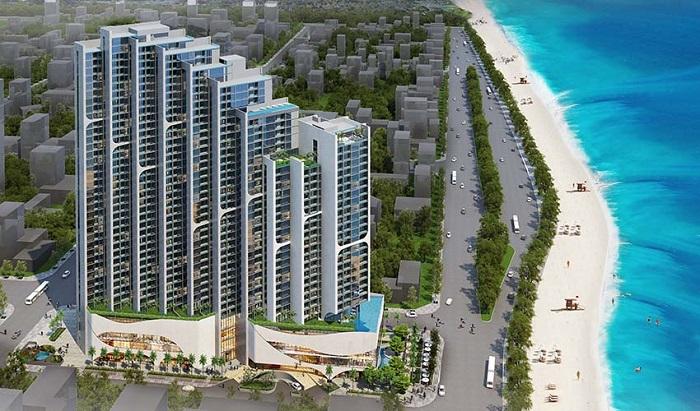 Condotel là gì? Có nên mua căn hộ condotel vào năm 2021 hay không?